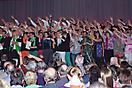 24.04.2013 Dornstadt